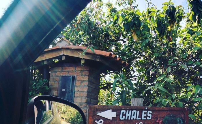 Onde se hospedar em Visconde deMauá