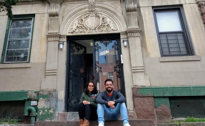 12 Dias em NY: Fazendo uma viagemlegendária